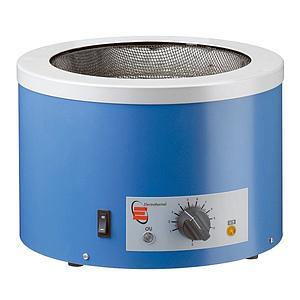 Chauffe-ballon avec régulation - 250 ml - Electrothermal