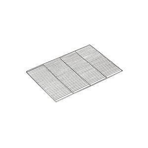 Clayette extensible supplémentaire en aluminium