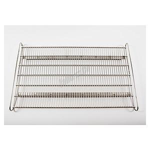 Clayette renforcée en inox (enceinte climatique 720) - Binder