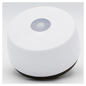 ClimateSensor 20-20-50/00 - Enregistreur de Température - Hygrométrie - CO2 - SenseAnywhere