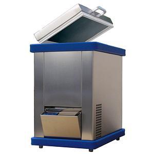 Congélateur de laboratoire horizontal -50°C - KBT 08-51 - Fryka