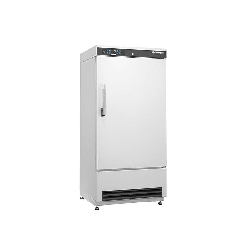 Congélateur de laboratoire KIRSCH Froster Labo 330 - Type armoire