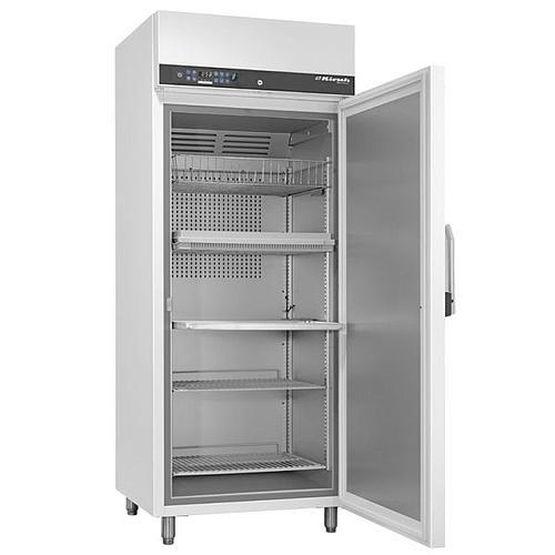 Congélateur de laboratoire KIRSCH Froster Labo-530 - Type armoire