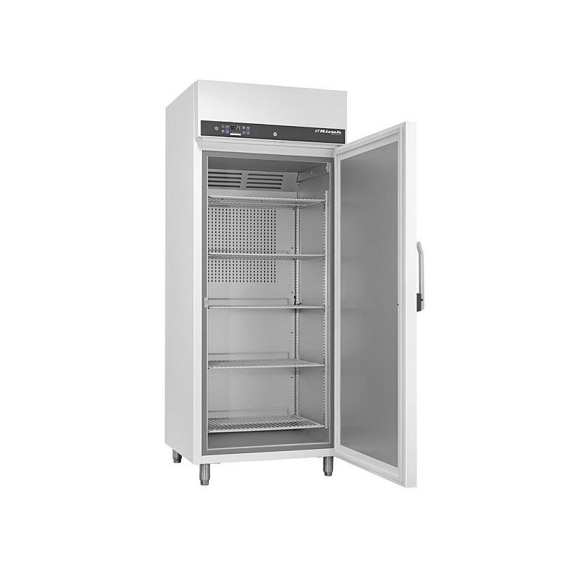 Congélateur de laboratoire KIRSCH Froster LABO-730 - Type armoire
