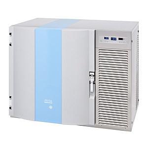 Congélateur de laboratoire sous paillasse -80°C - TUS 80-100 - Fryka