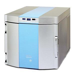 Congélateur de laboratoire sur paillasse -85°C - B 35-85 - Fryka