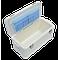 Conteneur isotherme rigide Freetech 11 L - Coldway