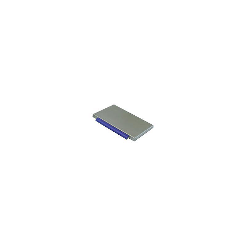 Couvercle isolant pour bac ultrasons TI-H-5 MF2 / MF3