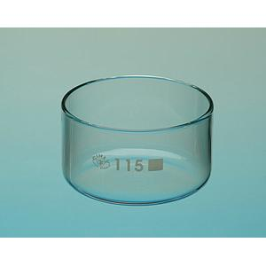 Cristallisoir sans bec - 100 ml