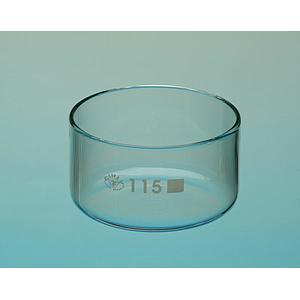 Cristallisoir sans bec - 20 ml