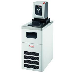 Cryostat à circulation CD-200F - 4 litres - Cuve inox - Julabo