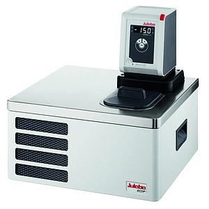 Cryostat à circulation CD-201F - 4 litres - Cuve inox - Julabo