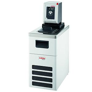 Cryostat à circulation CD-300F - 4 litres - Cuve inox - Julabo