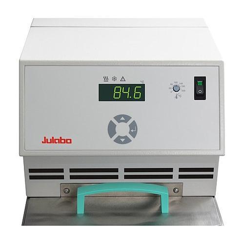 Cryostat à circulation compact CF30 - 3.5 litres - Cuve inox -30...150 °C - JULABO