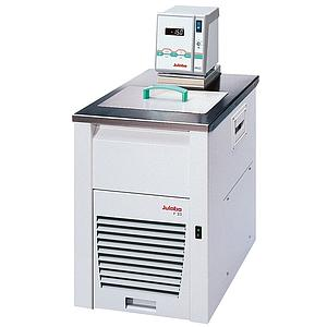 Cryostat à circulation F33-MA - 16 litres - Cuve inox -30...200 °C - JULABO