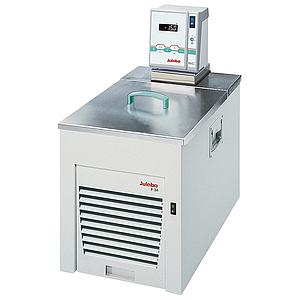 Cryostat à circulation F34-MA - 20 litres - Cuve inox -30...150 °C - JULABO