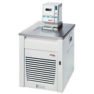 Cryostat à circulation FP50-MA - 8 litres - Cuve inox -50...200 °C - JULABO