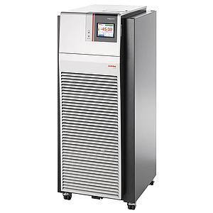 Cryostat JULABO - A 45 - Refroidissement par air - PRESTO