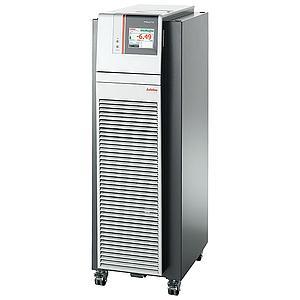 Cryostat JULABO - A 80 - Refroidissement par air - PRESTO