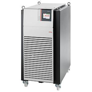 Cryostat JULABO - A 85t - Refroidissement par air - PRESTO