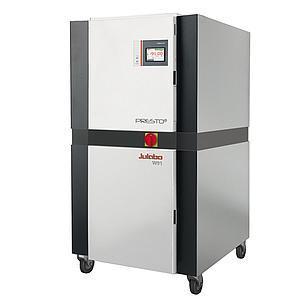 Cryostat JULABO - W 92 - Refroidissement par eau - PRESTO