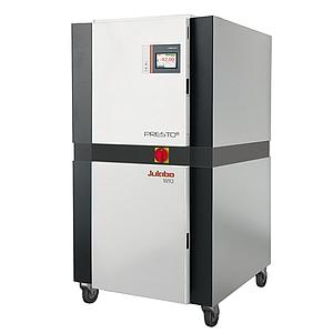 Cryostat JULABO - W 92ttx - Refroidissement par eau - PRESTO