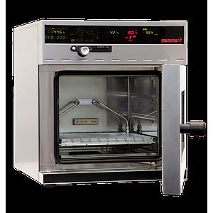 Étuve à vide réfrigérée VO400cool - 49 litres - Effet Peltier- Memmert