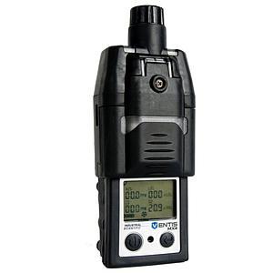 Explosimètre et détecteur multigaz portable Ventis MX4 (O2 et CO) - Industrial Scientific