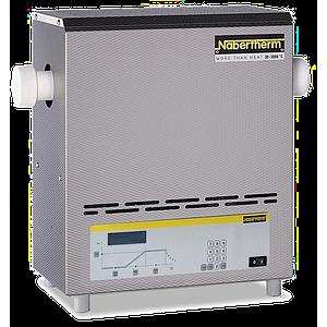 Four de Laboratoire : four tubulaire Nabertherm R50/250/12/40 Programmateur C450