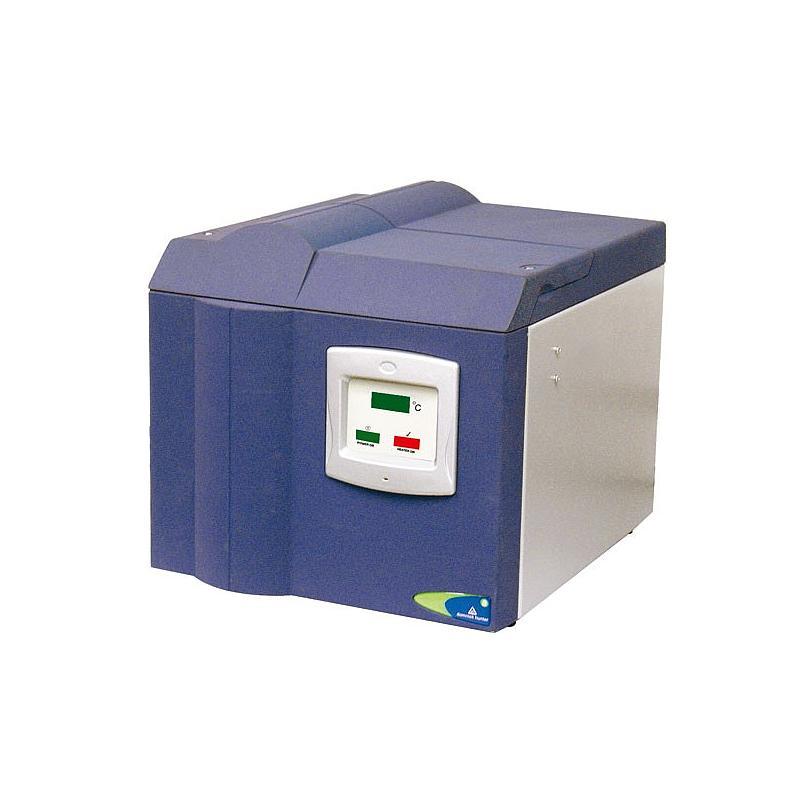 Générateur d'air zéro UHP-200ZA-S