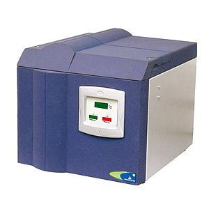 Générateur d'air zéro UHP-35ZA-S-E
