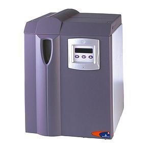 Générateur d'hydrogène Parker DH Haute pureté 110H-MD