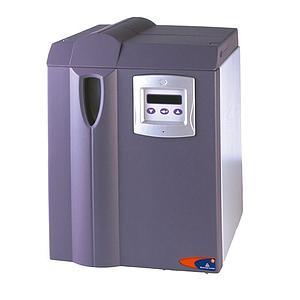 Générateur d'hydrogène Parker DH Haute pureté 40H-MD