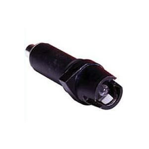 HI 73127 - Electrode de rechange