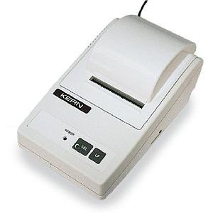 Imprimante matricielle avec interface RS232 - Kern