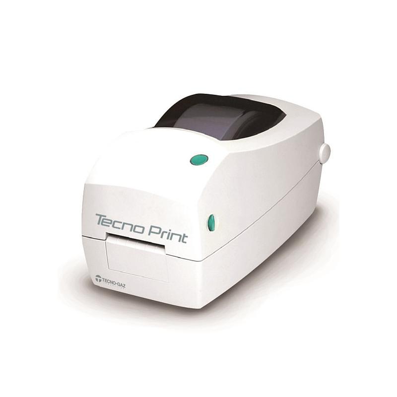 Imprimante pour autoclave - Promotal