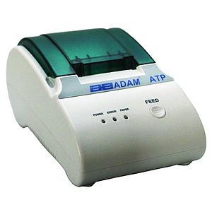 Imprimante thermique ATP - Adam