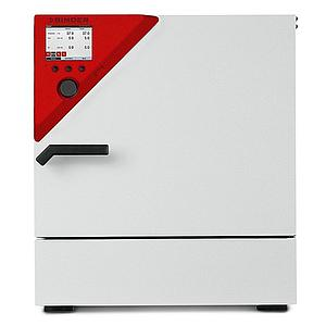 Incubateur à CO2 avec contrôle O2 - CB 60 - Binder