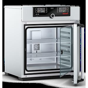 Incubateur à CO2 ICO105med - TwinDisplay - Memmert