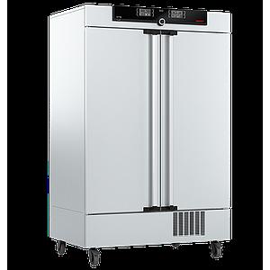 Incubateur bactériologique réfrigéré ICP750 - Memmert