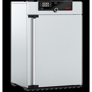 Incubateur bactériologique ventilé IF160 - Memmert