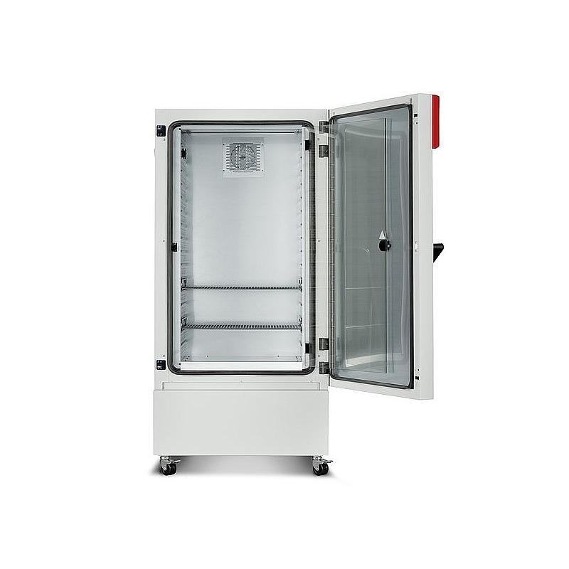 Incubateur réfrigéré à convexion forcée KB 400 - Binder
