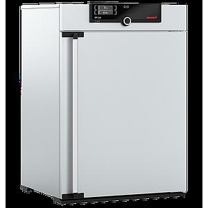 Incubateur réfrigéré à effet Peltier - IPP260 - Memmert