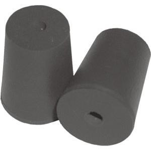 JUL-8930602 - joint viton pour capteur Ø 2 mm