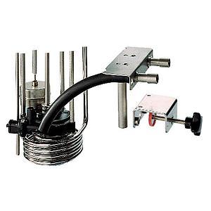 JUL-8970140 - Kit de circulation pour mise en température externe