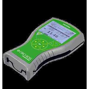 Kit multiparamètre portable Calypso Open One + sonde NTU - 3 m - Orchidis