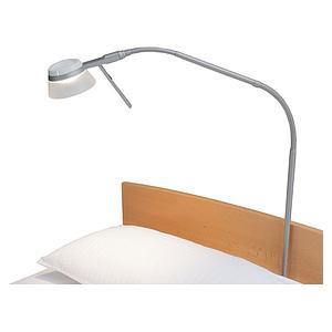 Lampe à LED Amalia 9 B S8 - Waldmann
