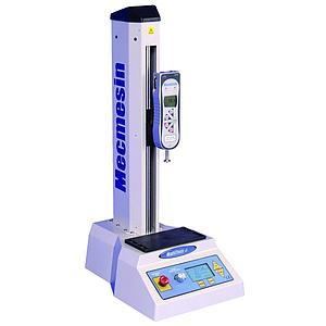 Machine de traction motorisée MultiTest 1-d 1000 N - Mecmesin