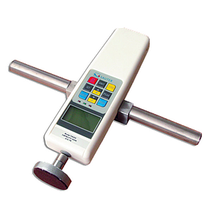 Mesureur de force digital FH 200 - SAUTER