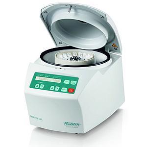 Micro Centrifugeuse Mikro 185 - Hettich